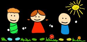 logo-przedszkola2c