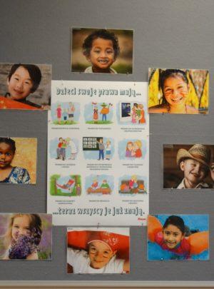 Zabezpieczony: Dzień Praw dziecka – 20 listopada 2019 r.
