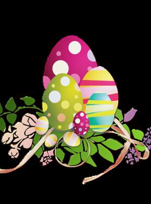 Zabezpieczony: Przygotowania do Wielkanocy