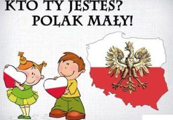 27-30.04.2020 r. – Pszczółki i Gwiazdeczki