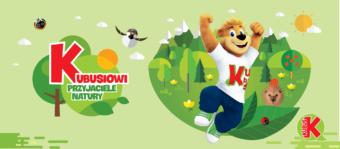 20-24 kwiecień 2020 r. – Pszczółki, Gwiazdeczki oraz Słoneczka