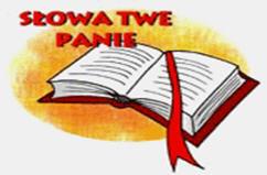 Biblia – niezwykła KSIĘGA