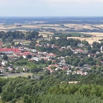 04-08.05.2020 r. – Słoneczka