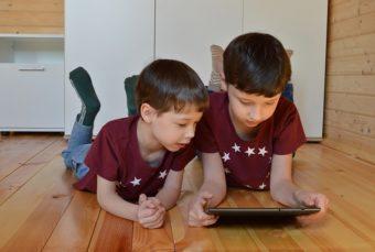 30 października – zajęcia dla 3 i 4-latków