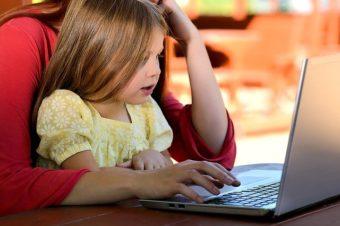 28 października – zajęcia dla 3 i 4-latków