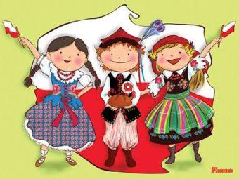 26 października – zajęcia dla 5 i 6-latków
