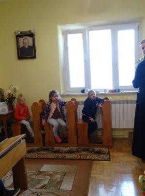 Zabezpieczony: Dzień św. Michała Archanioła – 28 września 2020 r.